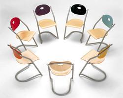 FUS chair 2-web