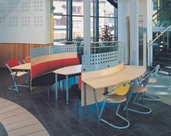 FUS chair 5