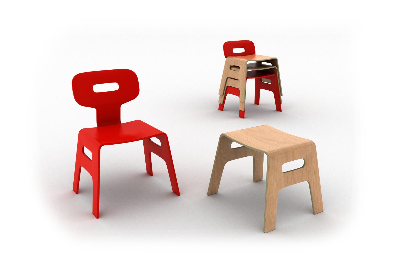 Barnemøbler 1.jpg