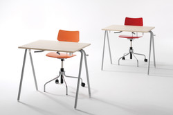 FUS table 4