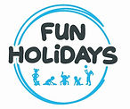 Fun Holidays.jpg