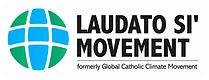NEW-Laudato Si Movement.png