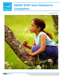 EnergyStar-congregations-cover.png