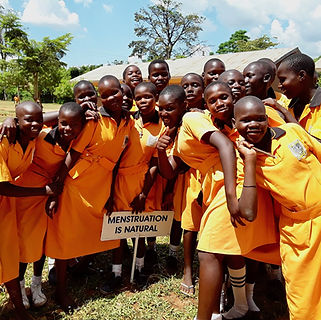 07f Pupils standing by a sign-rz.jpg
