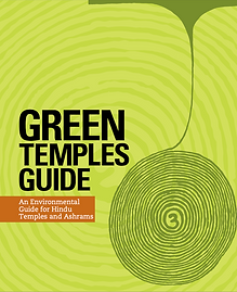 HinduGreenTemplesGuide-cover.png