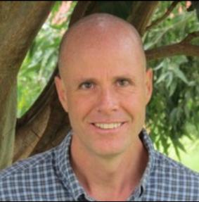 Craig Sorley