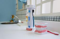 Bertachini Odontologia