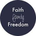 Faith Family Freedom.png