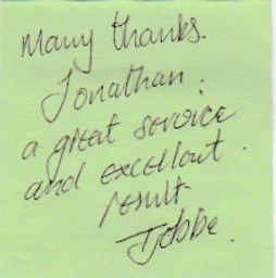 Thank you note from Tjebbe.jpeg