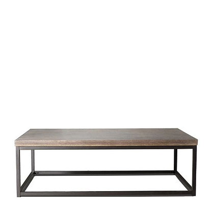 Brit Coffee Table Large