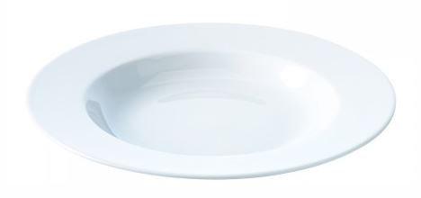 Dine Soup/Pasta Plate