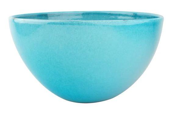 Sintra Bowl XL
