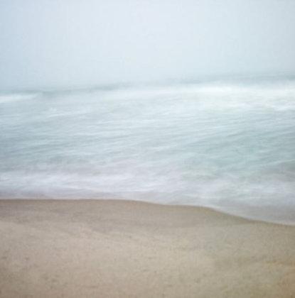 Sea Dreams No. 3