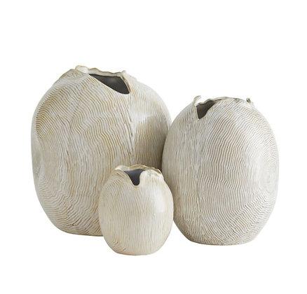 Blume Vase- Large