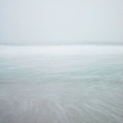Sea Dreams No 2
