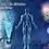 Thumbnail: Examen biocuántico → 36 reportes de salud