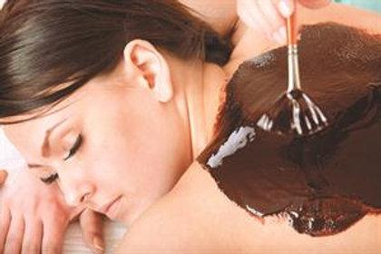 Chocolaterapia $70.000 COP