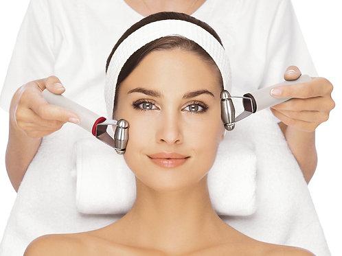 Tratamiento para acné y piel grasa especializado