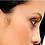 Thumbnail: Domicilio de auriculoterapia