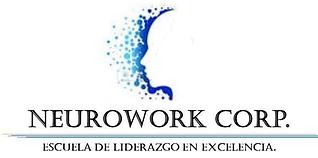NeurowWorkCorp.png