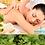 Thumbnail: Baño relajante de yerbabuena $70.000 COP