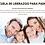 Thumbnail: Taller de liderazgo para padres - Pautas de crianza