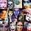 Thumbnail: Maquillaje de fantasía desde $5.000 COP