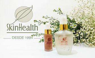 skin-health-banner.jpg
