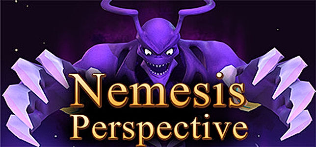 Nemesis Perspective