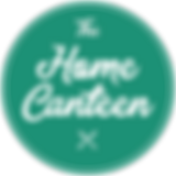 Home_Canteen_Logo_FINAL.png