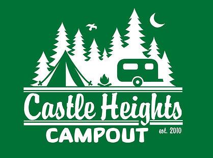 thumbnail_2019 - Campout Logo (Front).jp