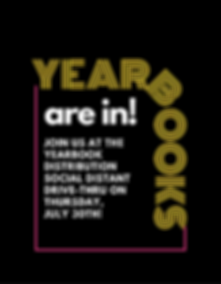 YEARBOOKWEB.png
