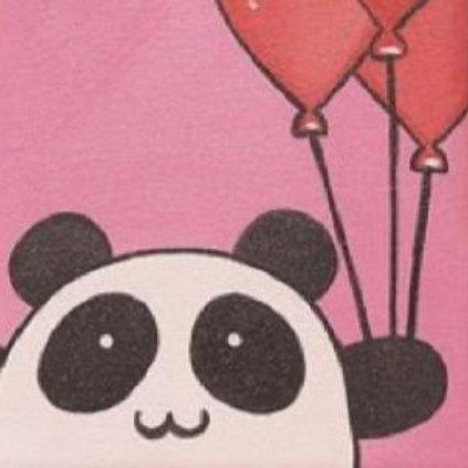 Balloon Panda  (TK-2)
