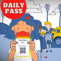 daily pass.png