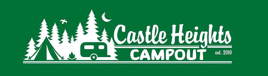 thumbnail_2019 - Campout Logo Hortizonat