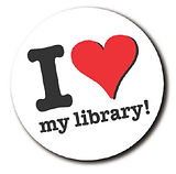 I_Love_My_Library.JPG