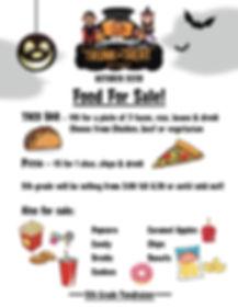TrunkTreat_Food_R2.jpg