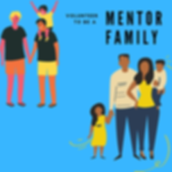 BE A MENTOR FAMILY.png