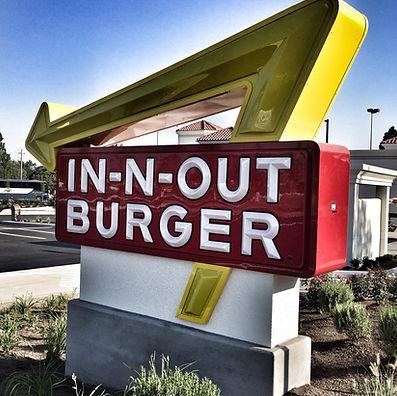 innoutburger1.jpg