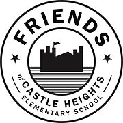 Friends_Logo_Seal_2019.jpg
