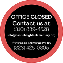 Office Closed(1).png