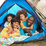 family-camping-checklist-1.jpg