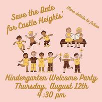 Kindergarten Welcome Party(1).png