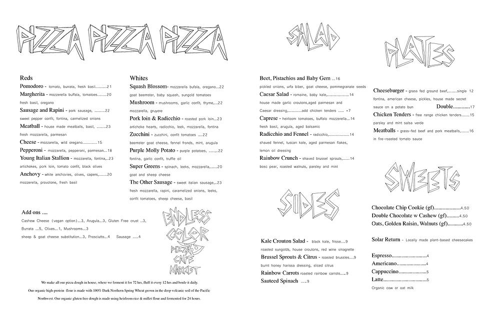 endless menu inside copy.png