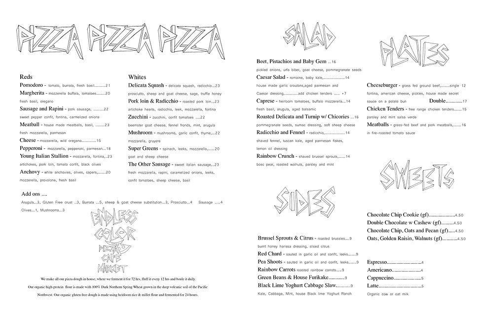 endless menu inside.jpg