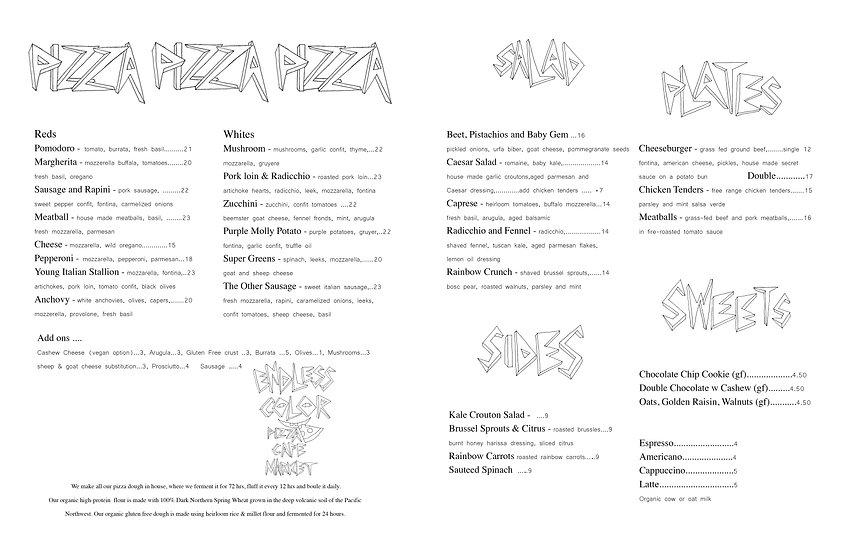 endless menu inside copy.jpg