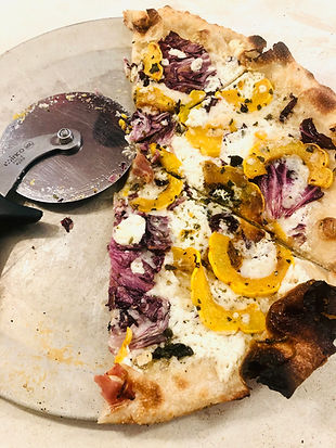delecata pizza website.jpg