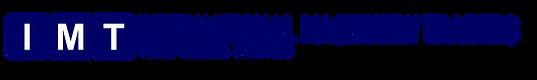 IMT - Global Partner.png