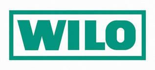Wilo-Pump-Logo.jpg