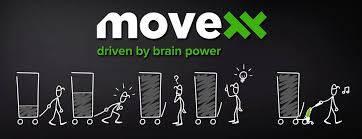 movexx.jpg